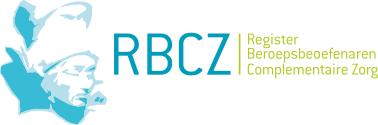 Lid van RBCZ